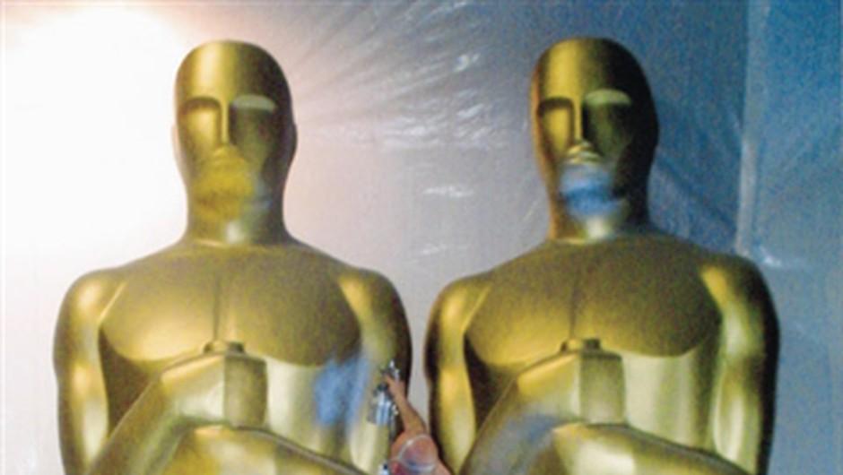 Politika v Hollywoodu (foto: *)