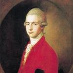 Wolfgang Amadeus Mozart, IQ 165 (foto: *)
