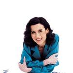 Marilyn Vos Savant, IQ 228 (foto: *)