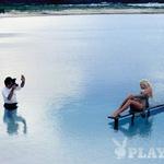 Jericoacoara, raj v Braziliji (foto: Fabio Nobre)