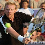 Boris Becker  (foto: *)
