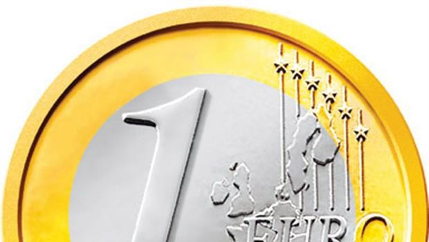 Evro (foto: PR)