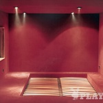 Bedroom – Slave Unit (foto: *)
