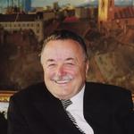 Mitja Lavrič, direktor Pivovarne Union (foto: *)