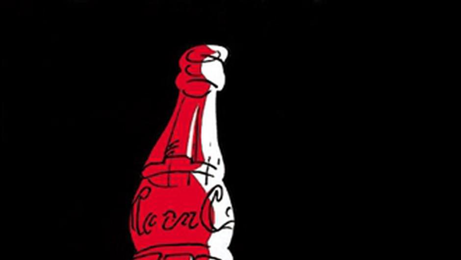 Drink svobode (foto: *)