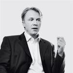 Gregor Golobič: Politika je danes povsod, meša se v vse (foto: Bor Dobrin)