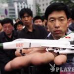 Vohunsko letalo je še vedno v kitajskih rokah (foto: *)