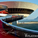 Arhitekti našega časa (foto: *)