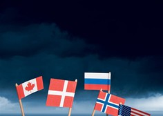 Nova hladna vojna