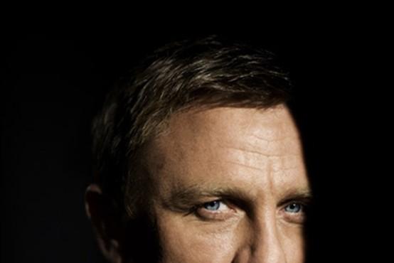 20V+: Daniel Craig