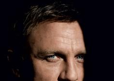 20V: Daniel Craig