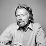 Richard Branson: Če pravilno skrbiš za ljudi, bodo ohranili veselje do dela (foto: David Rose)