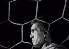 Srečko Katanec: Ronaldo je vrhunski igralec, taki so danes plačani z zlatom