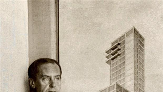 7 centrov Bauhausa (foto: ?)