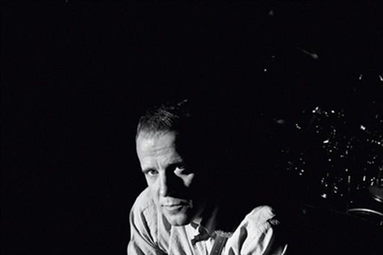 Dr. Igor Šoltes: Tudi svoboda je, če nimaš nobenih možnosti ali priložnosti, hudičevo darilo