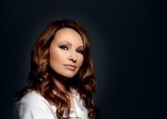 20V: Anja Rupel
