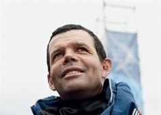 20V: Torben Grael