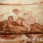 Vse o orgazmu - svetemu gralu raziskovalcev seksa in starodavnih kultur (foto: Shutterstock)