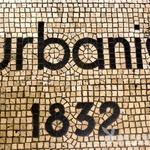 Bar Urbanis, Via del Teatro 4