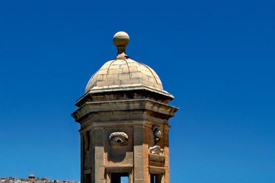 Malta - evropska Kuba