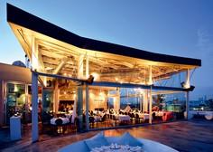 Istanbul: 7 elementov uživanja