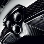 500! (foto: Lexus)