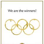 Olimpijski marketing (foto: Shutterstock, Kreativa: Goya)