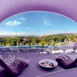 Češka (foto: Shutterstock, DNB, BIG)