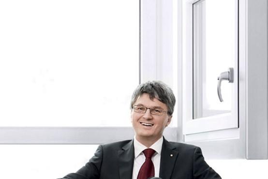 20V: Franci Pliberšek