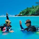Kako upravljati rajski otok (foto: Frégate Island Private)