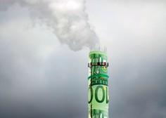 Forum: Podnebne spremembe III. del: Kdo si obeta zaslužek?