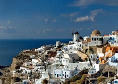 Velike težave male Grčije