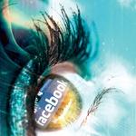 Forum: Tvegani svet spleta (foto: Shutterstock, ilustracija: Goya)