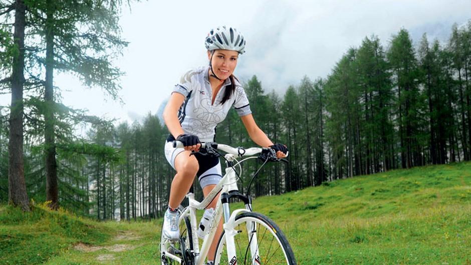 Krpana vredni bicikli (foto: Rafael Marn, promocijske fotografije)