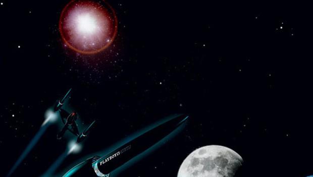 Forum: Prihodnost vesoljskih poletov (foto: Virgin Galactic, Space Adventures, Armadillo Aerospace, Space Adventures, Bigelow Aerospace, Ilustracija: Goya)