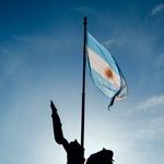 Buenos Aires praznuje: 200 let sladkega trpljenja (foto: Shutterstock)