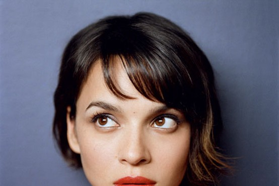 Norah Jones predstavlja …