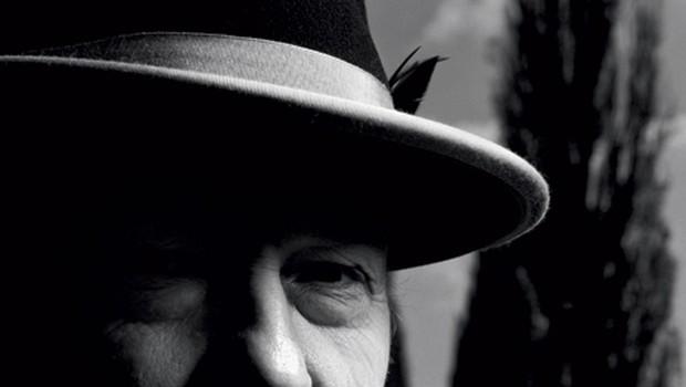 Vlado Kreslin: Včasih smo se zaprli v studio za eno dopoldne, danes je to muka (foto: Bor Dobrin)