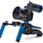 Snemanje videa HD (foto: Canon)