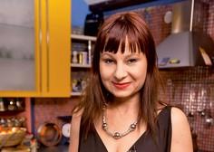 Poslanki Violeti Tomič tudi po sklepu višjega sodišča odškodnina za žaljiv zapis Nove24TV