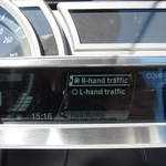 Z BMW-jem po JAR-u (foto: Matevž Hribar)