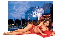 Najboljša mesta za seks: Kijev