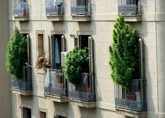 Konoplja: Prepovedana čudežna rastlina (nekoč in danes)