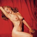 Kdo je pravzaprav bila Marilyn Monroe? (foto: Tom Kelley)