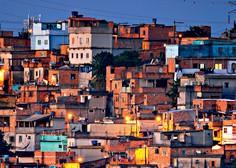 Selitev v Brazilijo (in kaj pričakovati): Red, napredek ... in batine
