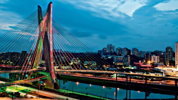 Kratki vodnik za razumevanje Brazilije (foto: Shutterstock)