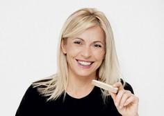 Dr. Nada Rotovnik Kozjek: Vnos posameznih hranil prilagodimo obremenitvam