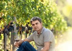 Predstavljamo vina: Sutor in Burja
