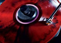 Vrnitev odpisanih gramofonov in z njimi vinilk