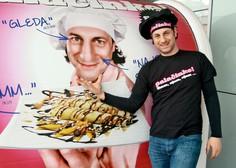 Štiri dobre poslovne ideje, ki jih je rodila kriza: palačinke, burger in cvetličarna!